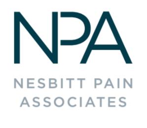 Nesbitt Pain